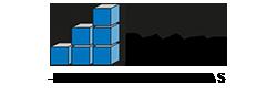 BYGGlease AS Logo